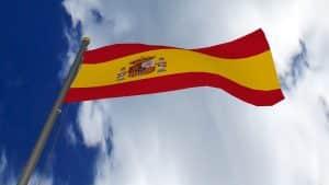 cerrajeros en espana